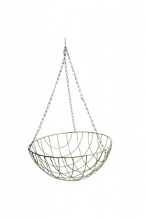 hanging baskets planten kopen