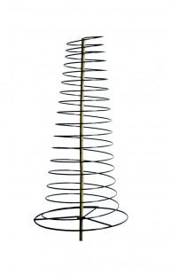 Grow-it spiraal